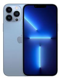 iPhone 13 Pro Max 128 GB blauw-Apple