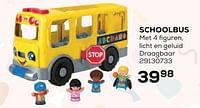 Schoolbus-Fisher-Price