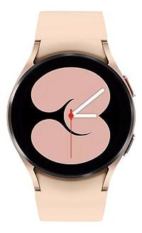 Samsung smartwatch Galaxy Watch4 40 mm goud-Samsung