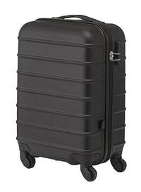 HEMA Koffer 55 X 35 X 20-Huismerk - Hema