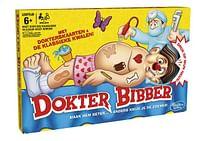 Dokter Bibber-Hasbro