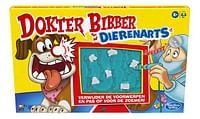 Dokter Bibber Dierenarts-Hasbro
