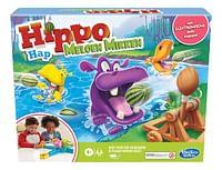 Hippo Hap Meloen Mikken-Hasbro