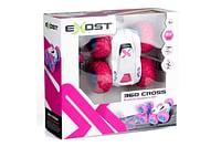 Exost 360 Cross II 2,4Ghz Amazone pink-Exost