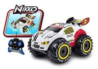 Nikko Nano VaporizR 2 amfibie-Nikko
