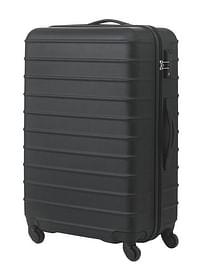 HEMA Koffer 77 X 52 X 28-Huismerk - Hema