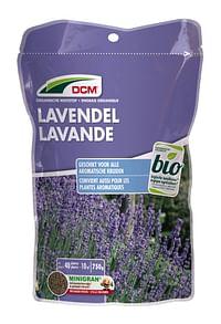 DCM organische Meststof Lavendel 0,75kg-DCM