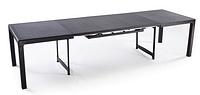 Keter table de jardin extensible Sonata 163-322cm-Keter