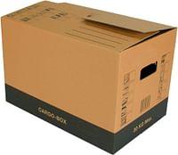 Verhuisdoos 37 x 36 x 56 cm-Smartbox