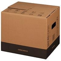Verhuisdoos 41 x 33 x 34 cm-Smartbox