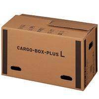 Verhuisdoos 64 x 34 x 36 cm-Smartbox