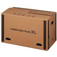 Verhuisdoos 75 x 42 x 44 cm-Smartbox