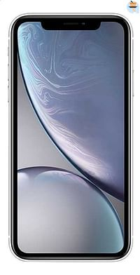 iPhone Xr 128 GB (2020) wit-Apple