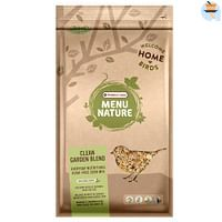 Menu Nature Clean Garden Mix - Dubbelpak: 2 x 10 kg-Versele-Laga