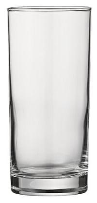 Aro Longdrink Glazen 27 cl 6 stuks-Aro
