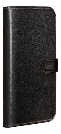 bigben foliocover voor Samsung Galaxy A72 zwart-BIGben