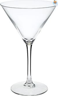 Chef & Sommelier Cocktailglas Cabernet 30 cl 6 stuks-Chef & Sommelier