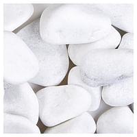 Coeck grind Carrara rond 60-100mm 20kg-Coeck