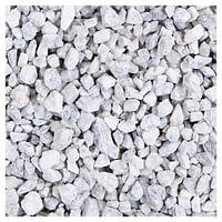 Coeck grind Gletsjer white 8-15mm 1500kg-Coeck