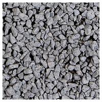Coeck grind Nero basalt 8-11mm 1500kg-Coeck