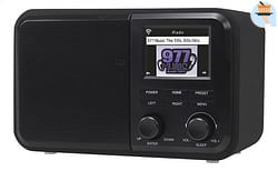 Denver radio internet IR-130