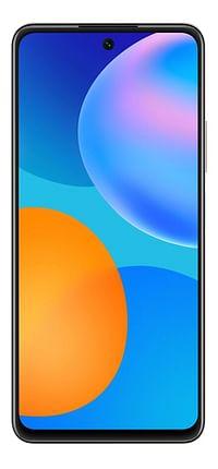 Huawei smartphone P smart 2021 Blush Gold-Huawei