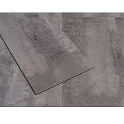 PVC-tegel Senso Clic 55 Premium - Gotha Medium - Leen Bakker