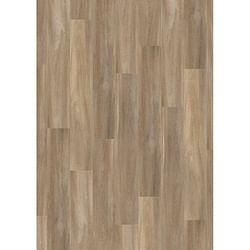 PVC-vloer Creation 30 Clic - Bostonian Oak - Leen Bakker