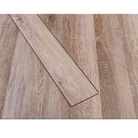 PVC-vloer Senso Lock 25 - Wood 6 - Leen Bakker-Huismerk - Leen Bakker