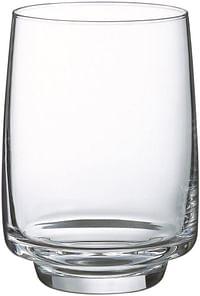 Luminarc Waterglas Equipe home 28 cl-Luminarc