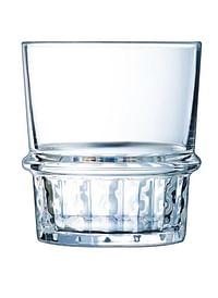 Luminarc Waterglas Imperial laag 38 cl-Luminarc