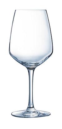 Luminarc Wijnglas Vinetis 40 cl-Luminarc