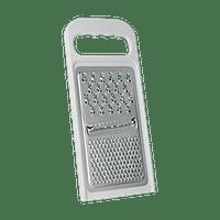Metaltex Groenten- en fruitrasp-Metaltex