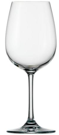 Metro Professional Wijnglas Aveiro 35 cl 6 stuks-Huismerk - Metro