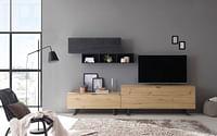 O&O TV-meubel Ardea-Owatrol