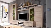 O&O Tv-meubel Boom-Owatrol
