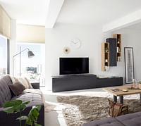 O&O TV-meubel Booster-Owatrol