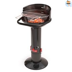 Barbecook barbecue Loewy 45 43cm