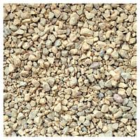Coeck grind Dolomiet marble 5-11mm 25kg-Coeck