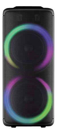 Denver luidspreker bluetooth BPS-455 Party Speaker-Denver