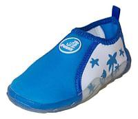 Freds Swim Academy waterschoentjes blauw maat 26-Freds Swim Academy