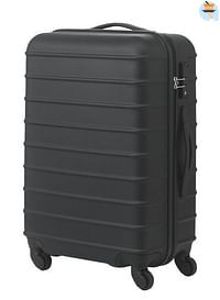 HEMA Koffer 67 X 44 X 25-Huismerk - Hema