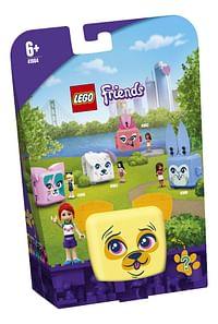 LEGO Friends 41664 Mia