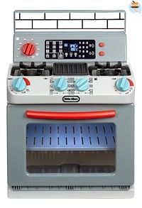 Little Tikes First Oven-MGA Entertainment