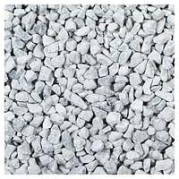 Coeck grind Gletsjer blue 8-12mm 20kg-Coeck