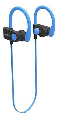 Denver Oortelefoon Bluetooth BTE-110-Denver