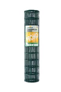 Giardino afrastering Gardenplast Promo groen 20x1,02m-Giardino