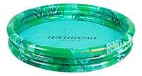 Swim Essentials kinderzwembad Luipaard-Swim Essentials
