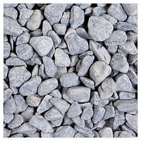 Coeck siergrind Bluestone pebbles 20-40mm 20kg-Coeck