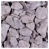 Coeck grind Canadian purple slate 30-60mm 20kg-Coeck